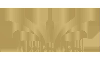 WEDDING WINGS by Liza Kohl